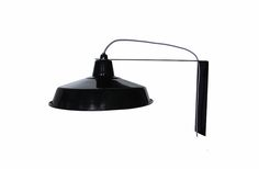 View Lighting Products And Additional Antique And Vintage