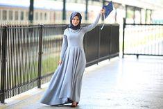 صور عبايات تخرج 2019 اجمل ارواب حفل التخرج Graduation Gown Gowns Graduation