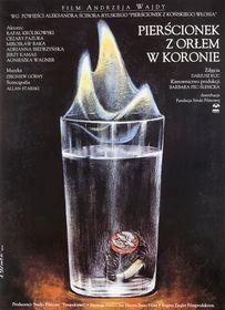 Andrzej Pągowski Plakaty Galeria Plakatu Polskiego Warszawa