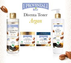 Diventa Tester Argan Beauty Care, Beauty Makeup, Hair Beauty, My Beauty Routine, Diy Skin Care, Healthy Life, Ale, Make Up, Products