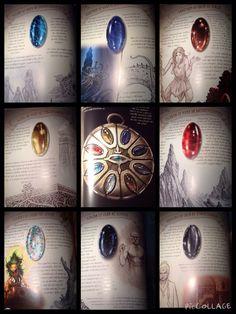 Kronieken van de verrezen wereld Fantasy Books, Sci Fi Art, Class Ring, Character Design, Fandoms, Saga, Oc, Handmade, Room Decor