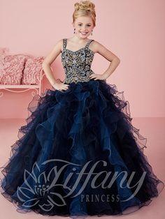 180 Best 2016 Kids Formal Wear Images Girls Pageant Dresses