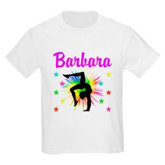 Be inspired with our personalized Gymnastics Tees and Gifts http://www.cafepress.com/sportsstar.1447152595 #Gymnastics  #Gymnast  #IloveGymnastics   #WomensGymnastics  #USAGymnastics #GirlsGymnastics  #Gymnastgift #Gymnastideas #Gymnasticsgifts #PersonalizedGymnast