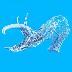 Elephant / #cinema4d #c4d #3d #vray #cgi #design #editorial #art #walmartart #graphicdesign #graphic #surreal #abstract #inspiration #typografie #typography #typo #hifructose #thedesigntip #instaart #creative #artwork #minimalism #artgalaxies #follow #artist #arts_help #repost #artspirvtional #rsa_graphics by lucasdoerre Elephant / #cinema4d #c4d #3d #vray #cgi #design #editorial #art #walmartart #graphicdesign #graphic #surreal #abstract #inspiration #typografie #typography #typo…