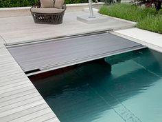 Living Pool, Swimmingpool, Schwimmteich | Gartenbau, Gartenumbau, Gartenpflege, Terrassengestaltung, Swimming-Teich, Living Pool - egli jona ag - rapperswil
