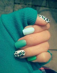 nails nail art ideas for short nail