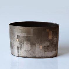 Ann Linnemann Gallery: ... Bente Hansen