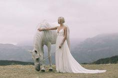 Samantha Wills nuptiale