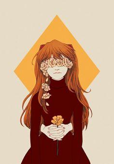 █ ███ ████ ██ ████ ███ █, Asuka Langley Soryu, 惣流・アスカ・ラングレー, █ ███ ████ ██ ████ ███ █, , ▄▄▄▄▄▄▄▄ ...