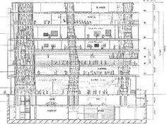 Gallery of AD Classics: Sendai Mediatheque / Toyo Ito & Associates - 12