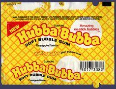 1388 Best Wrigleyr Marsr Gum And Oral Care Ads