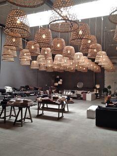 HobbyDecor & inspirações   Veja: Instagram.com/hobbydecor   #art #design #decor #decoração