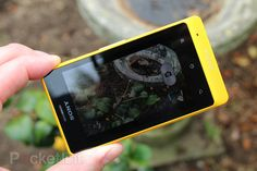 Sony Xperia Go. Phones, Mobile phones, Sony Mobile, Sony Xperia go, Android 17