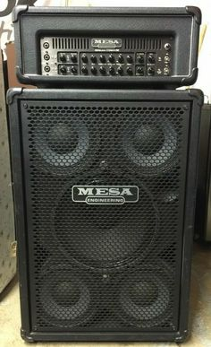 Bass Amps, Marshall Speaker, Guitar Amp, Car, Bass Guitars, Beautiful, Automobile, Cars