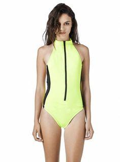 45788e9a90dbe 32 best swimwear images in 2019 | Swimsuits, Bathing Suits, Swimwear