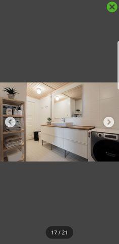 Bathroom Lighting, Cabinet, Mirror, Storage, Furniture, Home Decor, Bathroom Light Fittings, Clothes Stand, Purse Storage