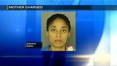 Pittsburg, Pennsylvania – Dalishia Salter, 22 has been arrested and charged with endangering the welfare of a child after the child's father discovered his 11-month-old son outside next to a garbage bin with 2 black eyes after the mother of the child allegedly beat him. The father posted the video to Facebook of the beaten child. Continue Reading On Next Page