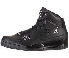 6862519f6841 Air Jordan SC-1 Basketball Shoes Vans Sneakers