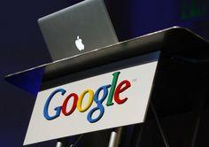Apple ve Google Bu Konuda Hemfikir!