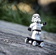 Star Wars skateboarding, longboards, skateboards, skating, skate, skateboarding, sk8, carve, carving, cruising, bomb hills not countries, hills, roads, pavement, #longboarding #skating
