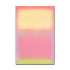 """Michael Bevilacqua, """"Endless Summer."""" Print via exhibitiona.com"""