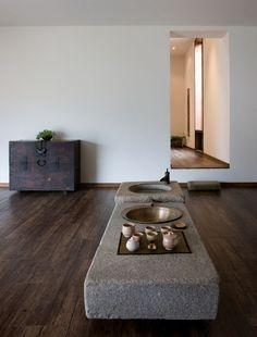 Image result for korean tea room