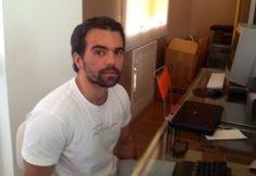 Reforço na Produção da Imagina  André Modesto é formado na PUC-Rio em Design Gráfico, atuando na área de 3D desde 2004. Vem da TV Globo, onde participou das produções Amor Eterno Amor, Didi, Guerra dos Sexos e Amor a Vida.