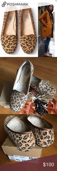 Ugg flats New beautiful flats UGG Shoes Flats & Loafers