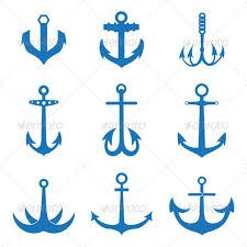 Image result for anchors
