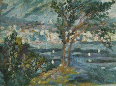 Salvador Dali 1910-1925 - Album on Imgur