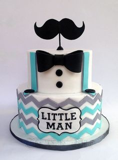 Cakes for baby shower boy s s baby boy shower cupcakes martha stewart cake decorating baby shower . cakes for baby shower boy Moustache Cake, Mustache Theme, Mustache Party, Mustache Birthday, Baby Shower Cakes For Boys, Baby Boy Cakes, Baby Boy Shower, Baby Shower Mustache, Little Man Birthday Party Ideas