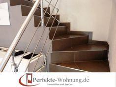 Kleine sanierte Doppelhaushälfte, durch Perfekte-Wohnung.de - Immobilien und Service vermarktet.
