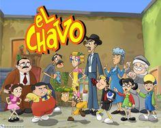 Chavo-del-Ocho