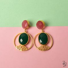 Happy Karva Chauth! #Gold #Polki #southseapearls #pearls #SterlingSilver #Bracelet #Earrings #Jhumkas #Latkans #love #JewelleryLove #jewellery #silver #puresilver #pure #puregold #jewels #costumejewellery #Zevar #ZevarByGeeta #luxury #beautiful #handmade #customised #exquisite #indianjewellery #indian #madeinIndia