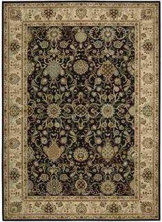 30 best nourison area rugs images kathy ireland area rugs rh pinterest com