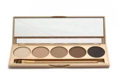 jane iredale - Daytime Eyeshadow Kit