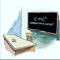 I may need 2 cups today. Motivational Quotes For Teachers, Teacher Quotes, Melissa Stevens, E Mc2, My Photos, Writer, Happy Coffee, Author, Caffeine