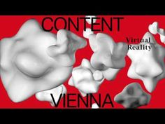 Content Vienna 2017 - YouTube Vienna, Youtube, Movies, Movie Posters, Request For Proposal, Concept, Language, Thoughts, Pictures