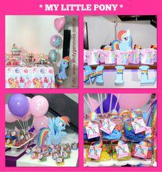 little pony ... http://glossydetails.com.ar/#!/-bienvenidos/
