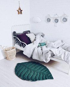 Er Kann Für Ein Kind Als Teppich Dienen Oder Als Bettvorleger In Seinem  Schlafzimmer Verwendet Werden. Für Aktive Spiele Und Faul Ruhe, ... Nice Look