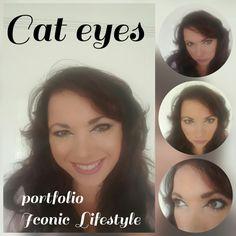 www.iconiclifestyle.nl voor al je beautybehandelingen