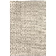 Fullmoon – Ivoor 110  Brinker Carpets