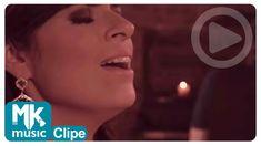 Fernanda Brum - O Que Sua Glória Fez Comigo (Clipe Oficial MK Music em HD) - YouTube