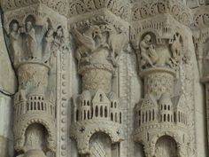 bourges cathedral - Google Search