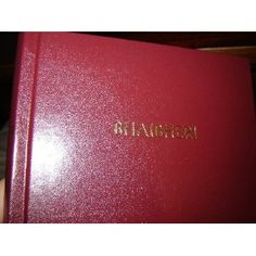 Shona Union Version Bible / Bhaibheri - Magwaro Matsvene Amwari - Testamente Yekare - Netestamente Itsva / The Bible in Shona (Union) 53 series / Shona (or chiShona) is a Bantu language, native to the Shona people of Zimbabwe and southern Zambia   $64.99