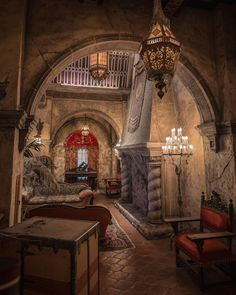 Haunted Hotel, Haunted Mansion, Hollywood Tower Hotel, Disney World Hollywood Studios, Hotel Party, Tower Of Terror, Sketchbook Ideas, Set Design, Motel