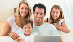 An useful financial option to get fast solution for working class people monetary problems without any delay.