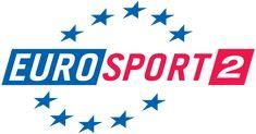 Television Channels and TV Shows. Lista Iptv Portugal, Penthouse Tv, Wimbledon, Big Pitbull, Tnt Sports, Free Online Tv Channels, Venus Online, Canal Plus, Channel Logo