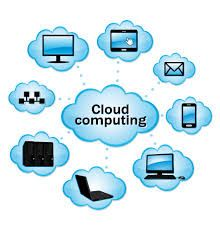 #CloudComputingSacramento.  also leverages concepts from utility computing to provide metrics for the services used. Such metrics are at the core of the public cloud pay-per-use models. In addition, measured services are an essential part of the feedback loop in autonomic computing, allowing services to scale on-demand and to perform automatic failure recovery. http://www.networkingsolutions.net/