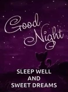 good night gif * good night & good night quotes & good night sweet dreams & good night quotes for him & good night blessings & good night images & good night wishes & good night gif Good Night Love Quotes, Good Night Love Images, Good Night Prayer, Romantic Good Night, Good Night I Love You, Good Night Friends, Good Night Blessings, Good Night Gif, Good Night Messages